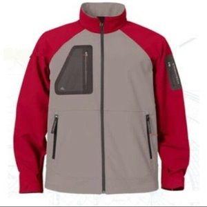 NWOT Columbia Stormtech Jacket